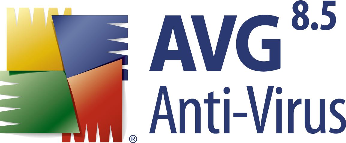 AVG Anti Virus Free Edition 8.0